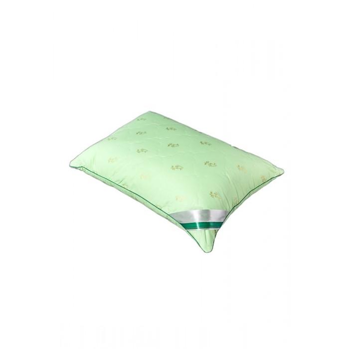 Подушки для малыша Dream Time Подушка Бамбук 50х70 (хлопок), Подушки для малыша - артикул:211485