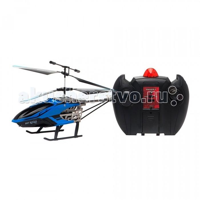 Auldey Вертолет YW857123 на ИК управлении 30 см 2 канала
