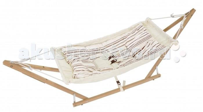 Детская мебель , Кресла-качалки, шезлонги Amazonas Гамачок-шезлонг для малыша Koala арт: 217317 -  Кресла-качалки, шезлонги
