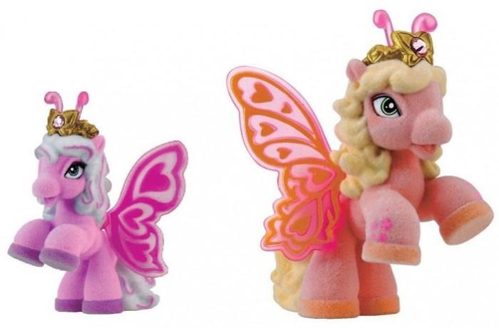 Filly Набор с бабочками Волшебная семья Rhett немецкая версия