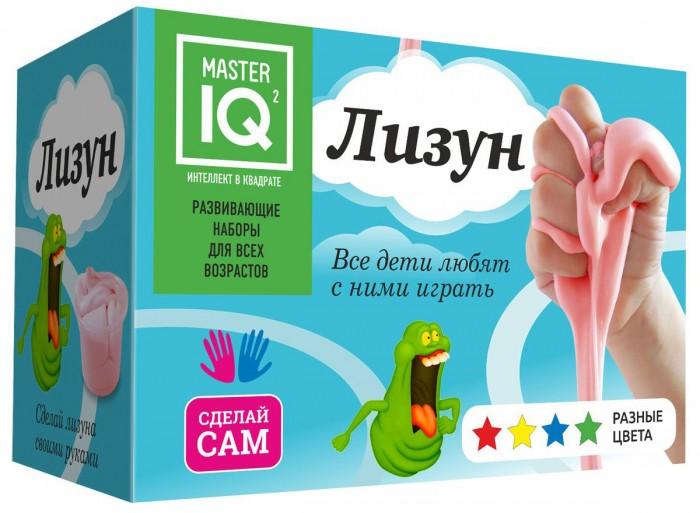 Наборы для творчества Каррас Лизун Х004 игра каррас лизун x004