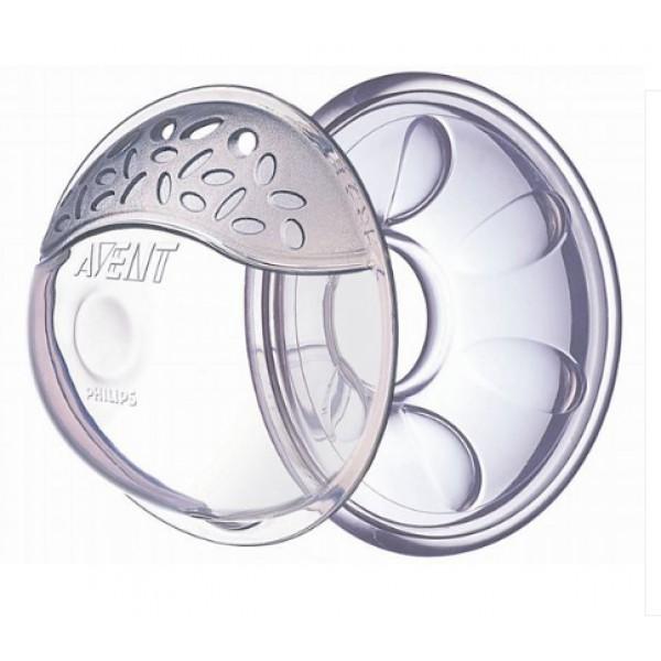 Товары для мамы , Гигиена для мамы Philips Avent Накладка для сбора грудного молока арт: 22282 -  Гигиена для мамы