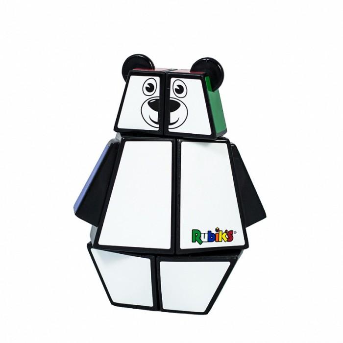 Настольные игры Рубикс Головоломка Мишка Рубика головоломка рубикс змейка большая 24 элемента кр5002