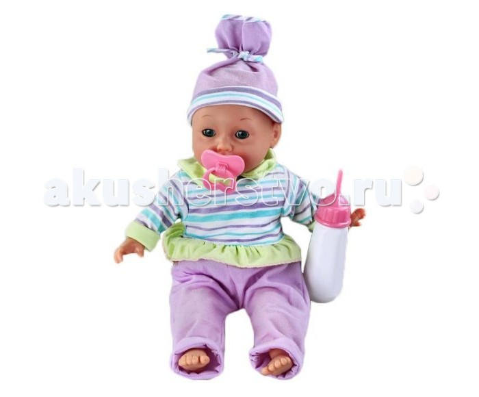 Куклы и одежда для кукол Mary Poppins Кукла Катя Поиграй со мной поиграй со мной