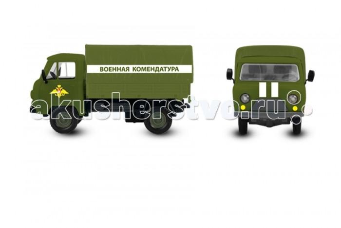 Машины Play Smart Автопарк инерционная машина военная комендатура play smart машина автопарк пожарная служба 9557 а