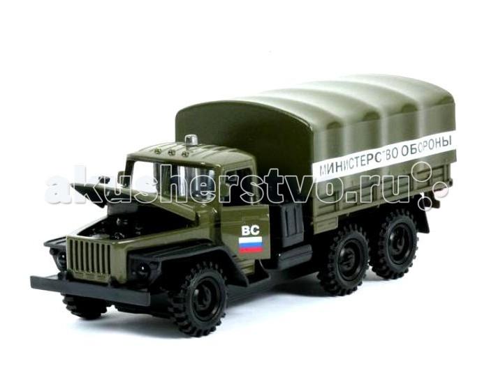 Машины Play Smart Автопарк инерционная машина грузовик МО Р41437 play smart машина автопарк пожарная служба 9557 а