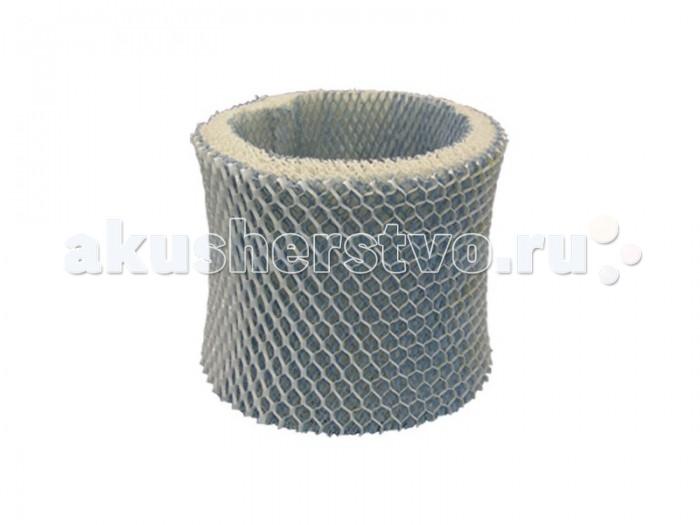 Увлажнители и очистители воздуха Boneco Filter matt Губка увлажняющая для модели 2251 увлажнители и очистители воздуха air doctor блокатор вирусов портативный