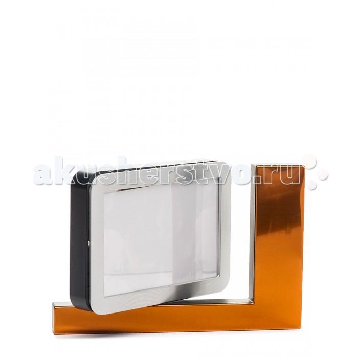 Детская мебель , Фотоальбомы и рамки Veld CO Фоторамка 13940 10х15 см арт: 228247 -  Фотоальбомы и рамки