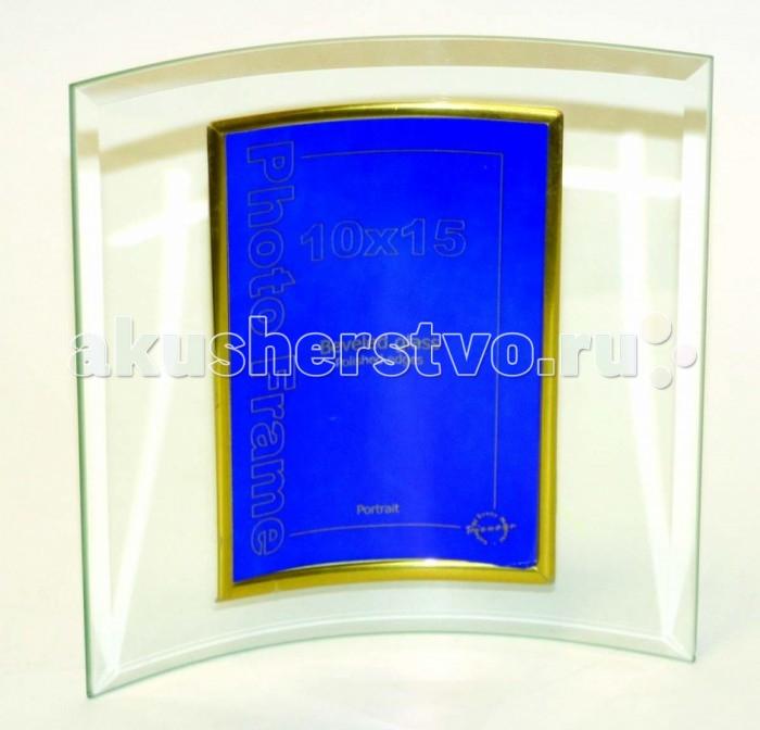 Фотоальбомы и рамки Veld CO Фоторамка 7310 10х15 см
