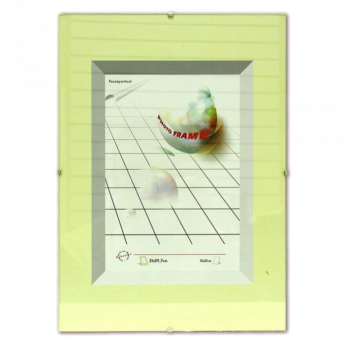 Фотоальбомы и рамки Veld CO Фоторамка 1666 18х24 см