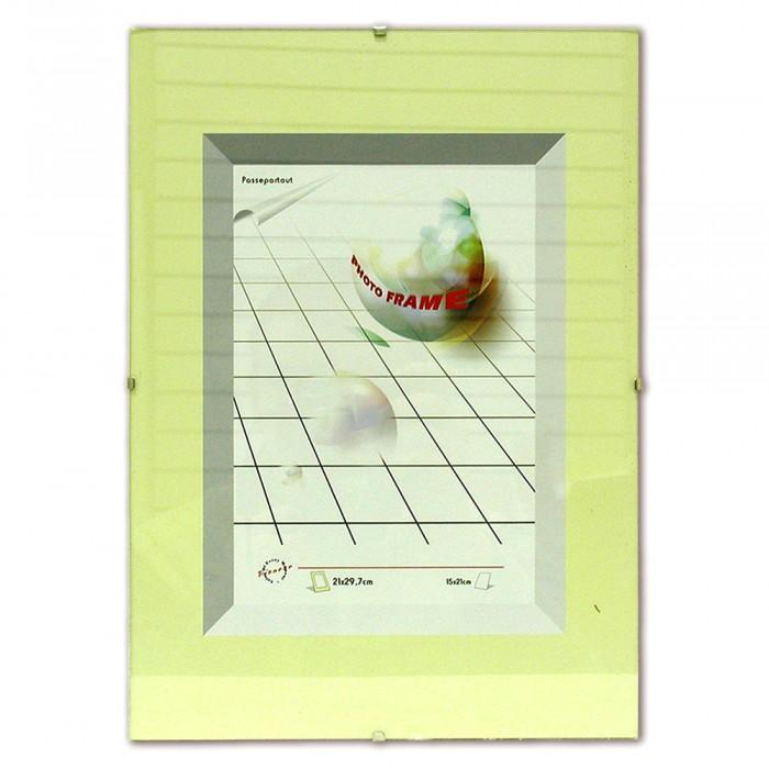 Фотоальбомы и рамки Veld CO Фоторамка 9000 15х20 см