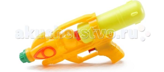 Игрушечное оружие Veld CO Водный бластер 25 см водный спорт