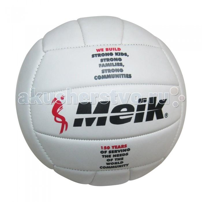 Veld CO Мяч волейбольный р-р № 5