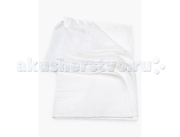 Micuna Набор простыней для колыбели Mini Fresh TX-1617