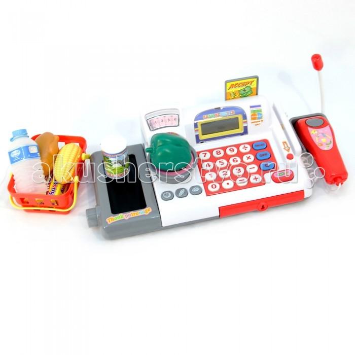 Veld CO Касса электронная Веселый магазин 34278
