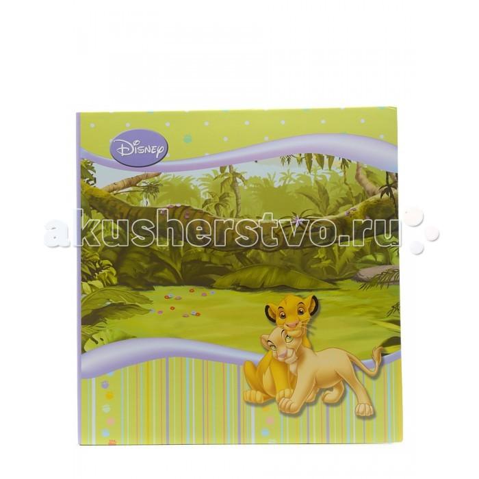 Фотоальбомы и рамки Veld CO Фотоальбом 200 фотографий 10х15 см 46499