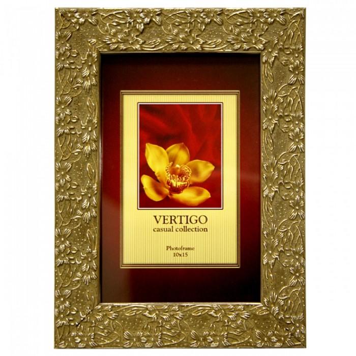 Фотоальбомы и рамки Veld CO Фоторамка деревянная 21x30/12 12890 фоторамки veld co фоторамка