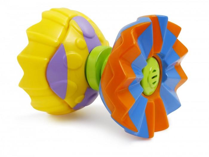 Фото - Развивающие игрушки B kids Шар-конструктор развивающие игрушки b kids шар конструктор