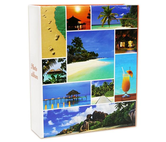Фотоальбомы и рамки Veld CO Фотоальбом 150 фотографий 46837