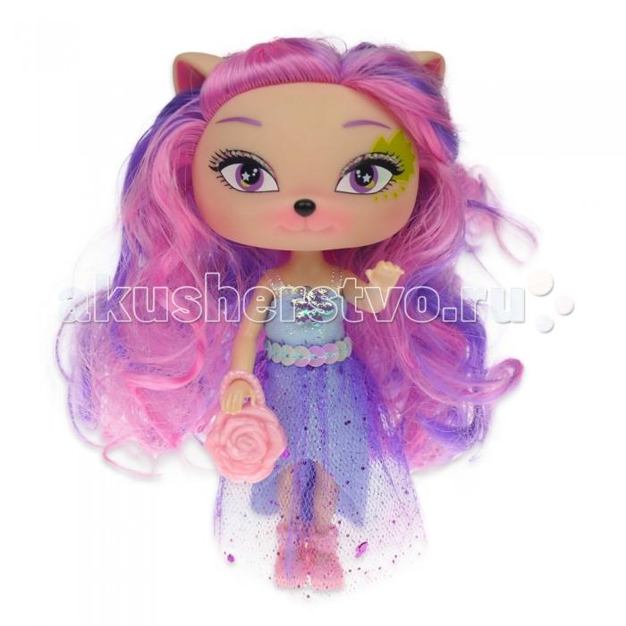 Куклы и одежда для кукол Daisy Кукла Полли 18 см куклы и одежда для кукол daisy кукла принцесса 47843