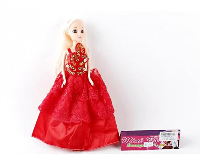 Куклы и одежда для кукол Daisy Кукла принцесса 47843 куклы и одежда для кукол jinni кукла принцесса экипаж 83196