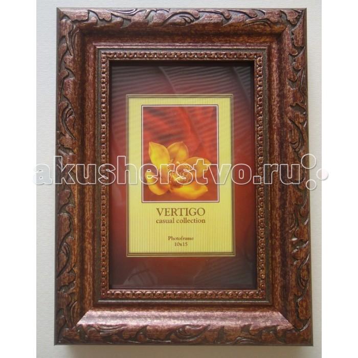 Фотоальбомы и рамки Veld CO Фоторамка Romera 10х15 см