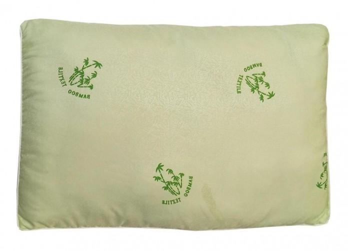 Подушки для малыша Папитто Подушка 40х60 см
