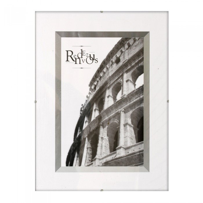 Фотоальбомы и рамки Veld CO Фоторамка Rome 50х70 см yt0048 italy 2011 rome mint stamps 1 new 0123