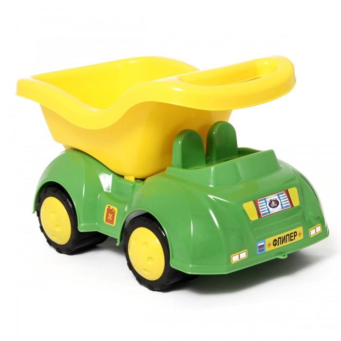 Машины Veld CO Автомобиль Флипер 47077 veld co игрушечный трек 57973