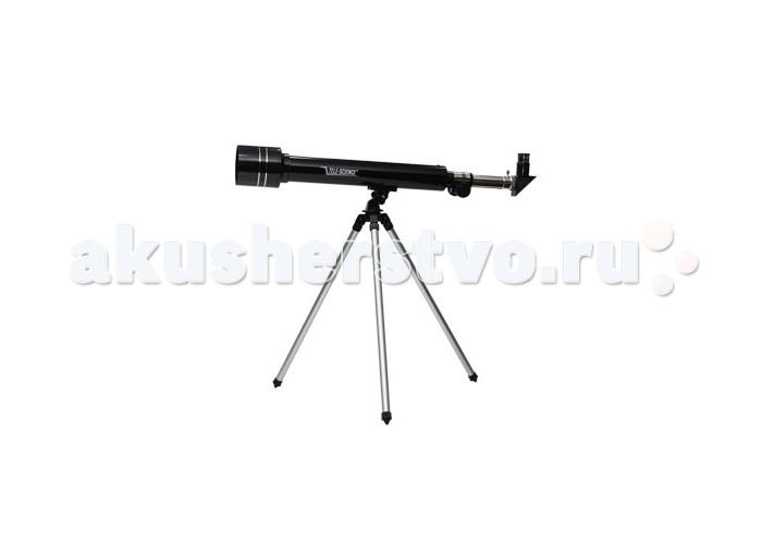 Наборы для творчества Eastcolight Набор для исследований Телескоп eastcolight набор для исследований телескоп и микроскоп