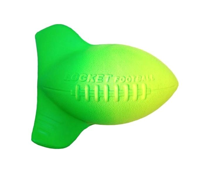Спорт и отдых , Мячи Aerobie Мяч Football арт: 236710 -  Мячи