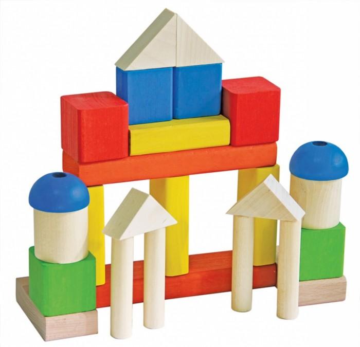 Купить Деревянные игрушки, Деревянная игрушка Краснокамская игрушка Малыш