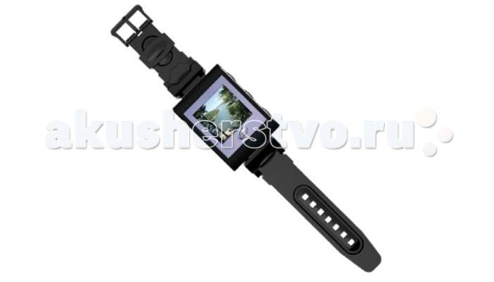 Eastcolight Цифровые наручные часы