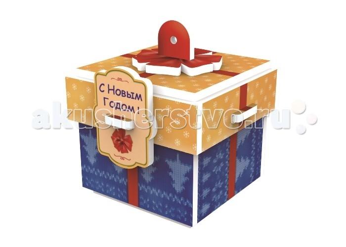 Пазлы Educa 3D пазл Подарок educa пазл пекарня