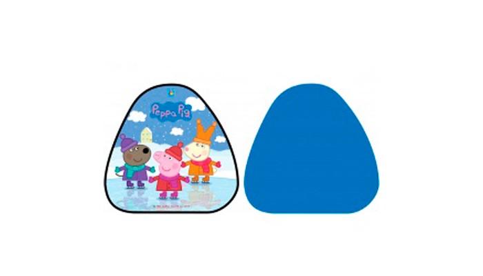 Ледянки 1 Toy Peppa 52х50 см