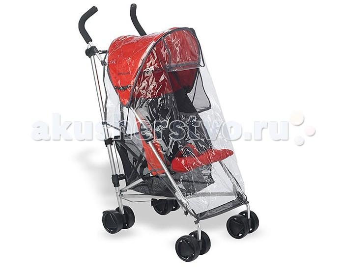 дождевик для коляски трости витоша 6003 Дождевики UPPAbaby для коляски-трости G-luxe