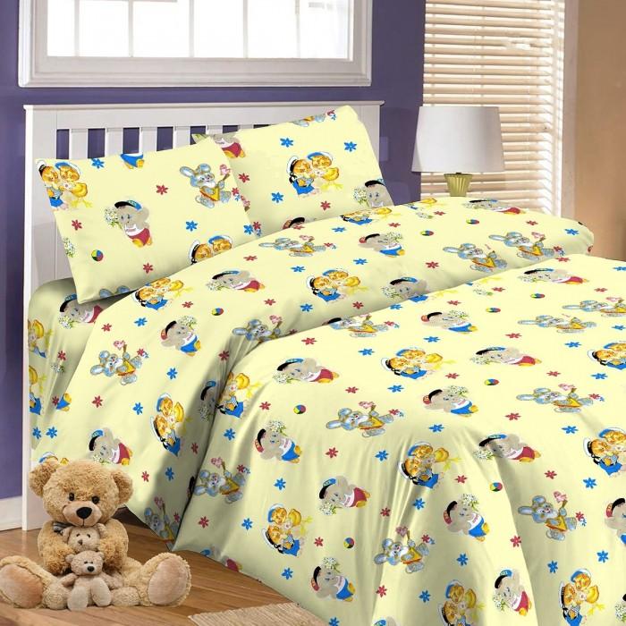 Одеяла Letto Покрывало SP21 110х140 см