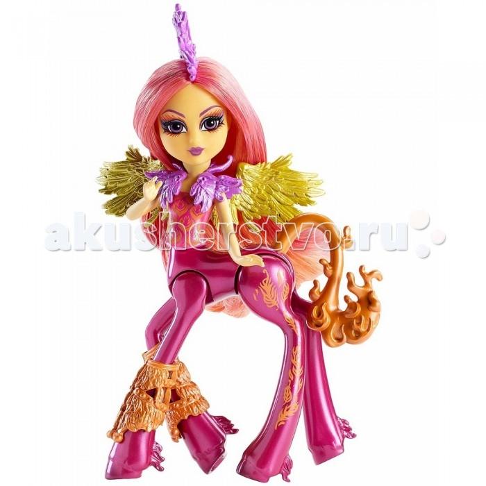 Куклы и одежда для кукол Монстер Хай (Monster High) Кукла кентавр Flara Blaze куклы монстер хай купить эбби и хит видео