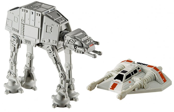 Игровые наборы Star Wars Корабли Transporter и X-Wing Fighter lepin 05040 y wing attack fighter 10134 star series wars model building block brick kits compatible assembling gift toys