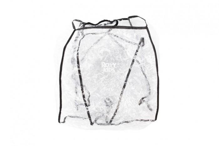 дождевик для коляски трости универсальный Дождевики ROXY Универсальный в сумке