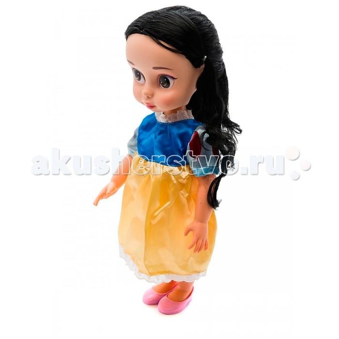 Куклы и одежда для кукол 1 Toy Кукла Волшебная сказка Красотка Т58299 40 см куклы и одежда для кукол весна озвученная кукла саша 1 42 см