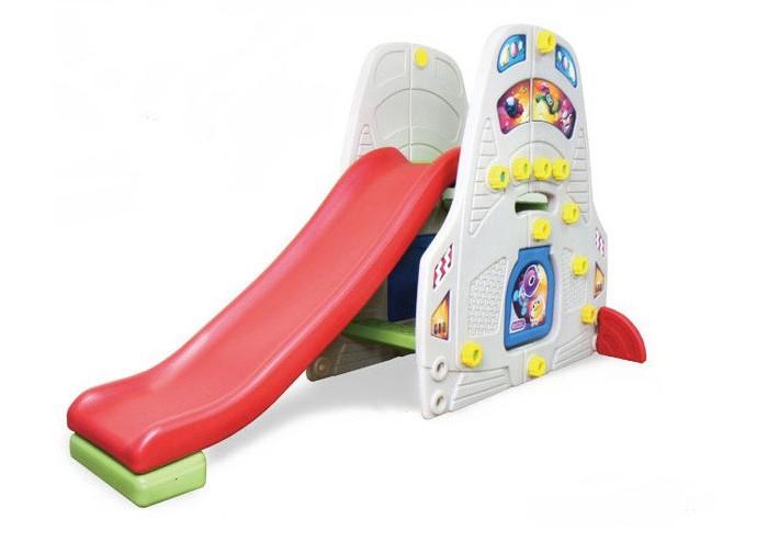Летние товары , Игроые комплексы Gona Toys Игровая зона с качелями Медвежонок Тедди арт: 24234 -  Игровые комплексы