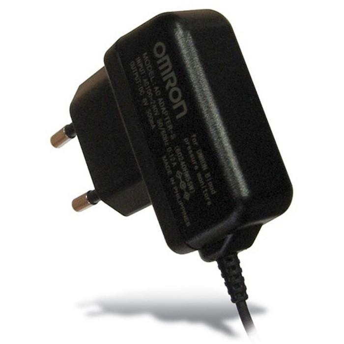 цена на Тонометры и глюкометры Omron Адаптер S для тонометров