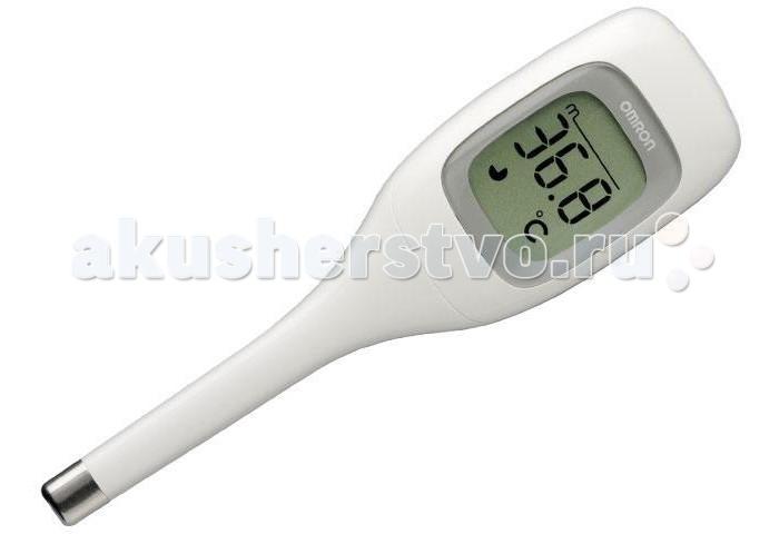 Гигиена и здоровье , Термометры Omron i-Temp арт: 243658 -  Термометры