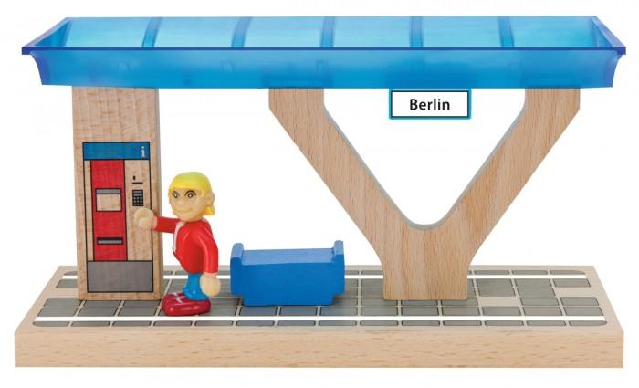 Железные дороги Eichhorn Железнодорожная платформа куплю квартиру сергиев пасад ул железнодорожная 37а