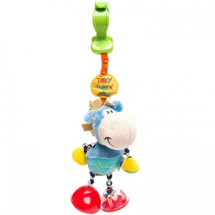 Подвесные игрушки Playgro Ослик 0101140