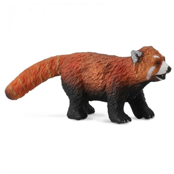 Игровые фигурки Collecta Красная панда M