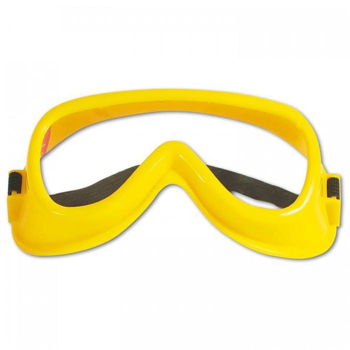 Ролевые игры Klein Детские очки Bosch klein набор инструментов bosch klein