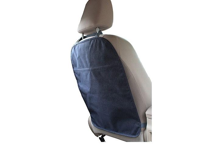 Аксессуары для автомобиля Altabebe Защитный чехол для спинки сиденья AL1100 защита сидений new galaxy защита спинки сиденья авто