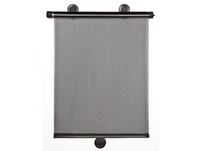 Altabebe Солнцезащитная рулонная шторка 36х56 см